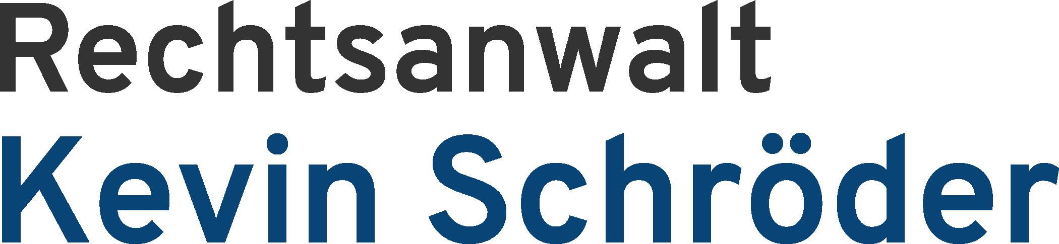 RA Kevin Schröder
