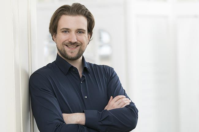 Rechtsanwalt für Arbeitsrecht, Verkehrsrecht, Bau- und Architektenrecht aus Bonn